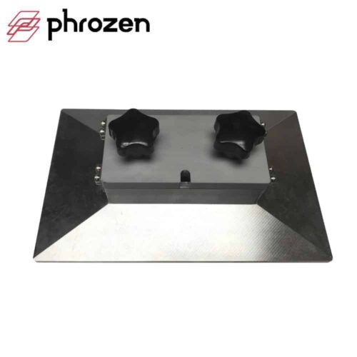 Phrozen Parts