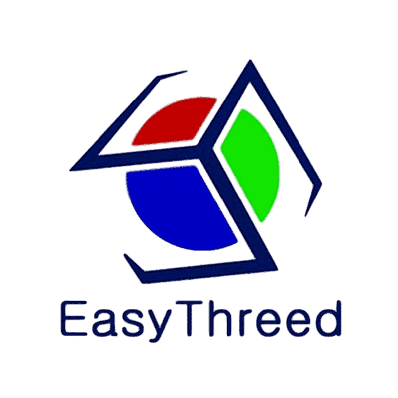 https://3dprintersonline.com.au/wp-content/uploads/2019/02/easythreed_3d_printer.png